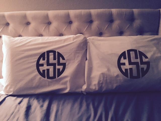 pillow-cases
